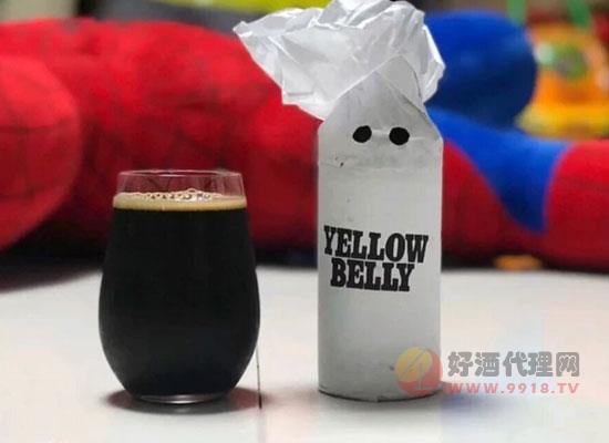 """欧米尼珀罗啤酒怎么样,啤酒中的""""胆小鬼"""""""
