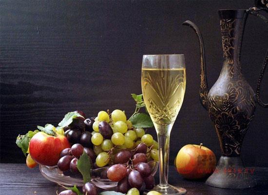 仙粉黛葡萄酒好喝嗎,搭配指南有哪些