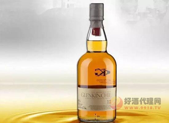 格蘭格拉索30年單一麥芽威士忌價格怎么樣,一瓶多少錢