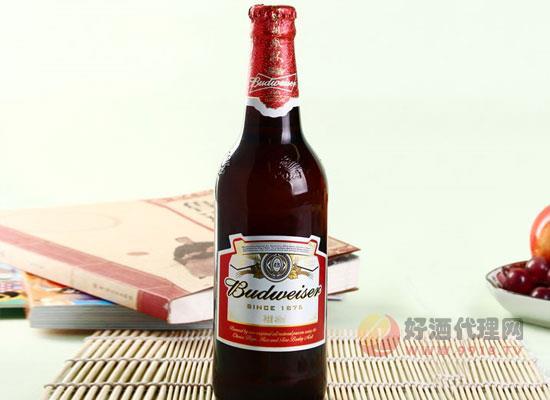 百威啤酒產地怎么區分,原產地是哪里