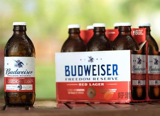 新百威啤酒代理怎么樣,代理利潤及流程解析