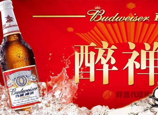 百威啤酒保質期多長時間,過期的百威啤酒作用有哪些