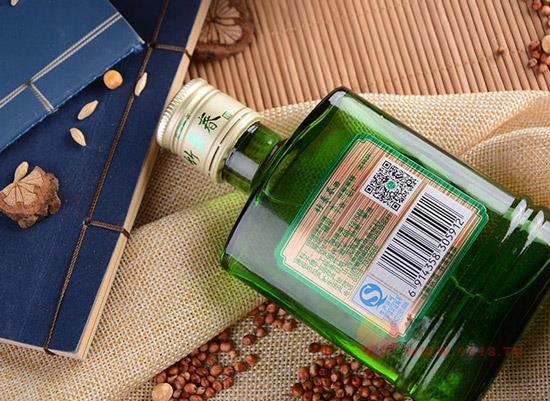 竹葉青酒一般人喝不了,哪些人不適合喝竹葉青酒