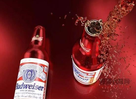 百威啤酒是哪個國家的,中國百威和美國的一樣嗎