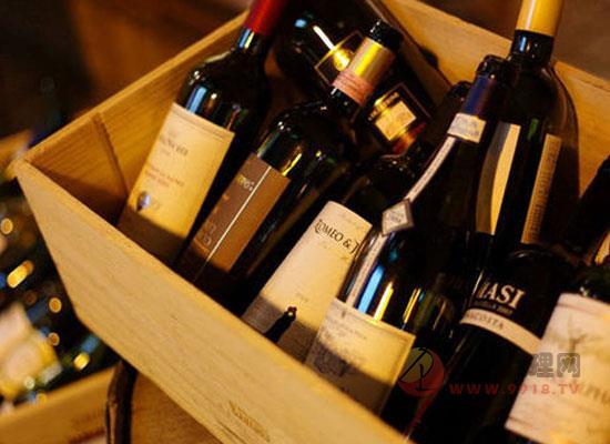 澳洲葡萄酒與法國葡萄酒有什么不同,二者的區別是什么