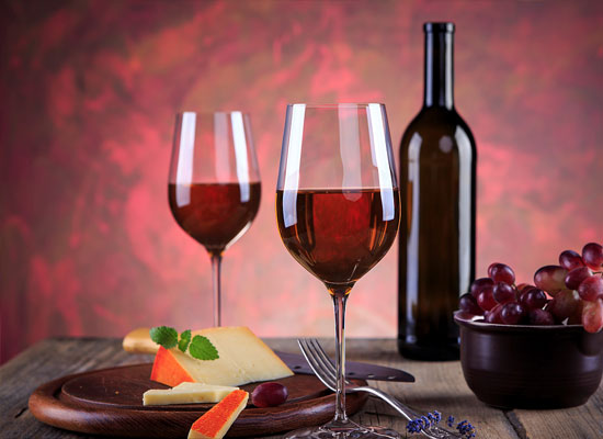 100塊能買到哪些好喝的葡萄酒,這三款佳釀你不容錯過