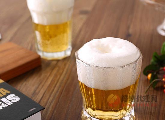 英國愛丁堡啤酒218價格,拉蓋小支,時尚專屬!