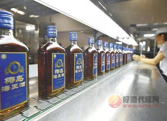 保健酒适合哪类人群饮用,哪些人不适合