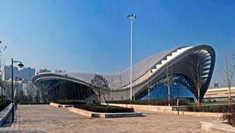2020第21屆中國(安徽)國際食品博覽會