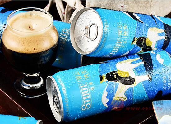 燕京精釀啤酒價格,燕京八景世濤聽裝多少錢