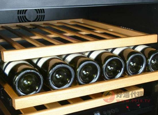 香格里拉葡萄酒能放冰箱吗,红酒放冰箱好吗