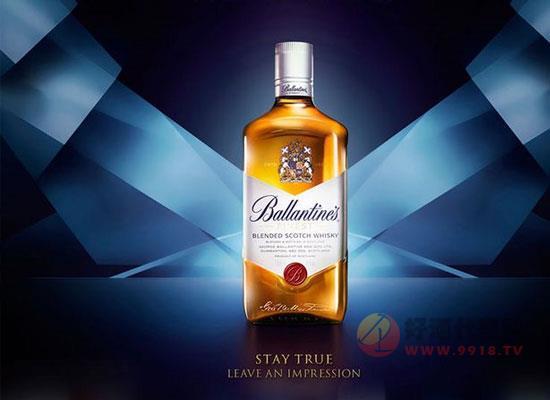 百齡壇15年蘇格蘭威士忌價格怎么樣,一瓶多少錢