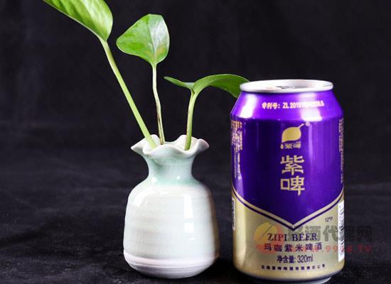 云南瑪咖啤酒好喝嗎,適量飲用的好處有哪些