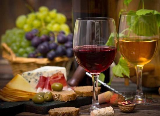 王朝干紅葡萄酒禮盒,30年禮盒卓爾不凡,彰顯品質!