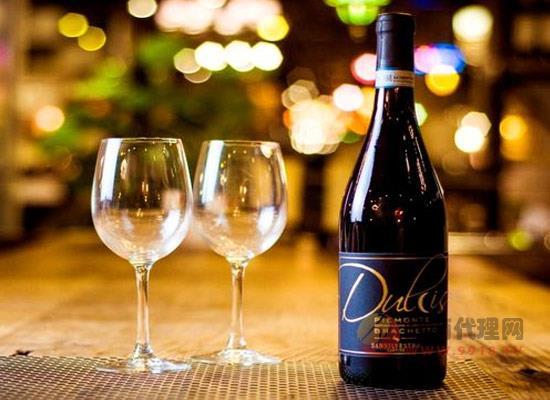 老藤葡萄酒為什么深受消費者喜愛,品質怎么樣