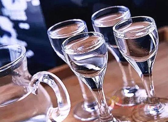 后疫情時代,中小型酒企戰略發展建議