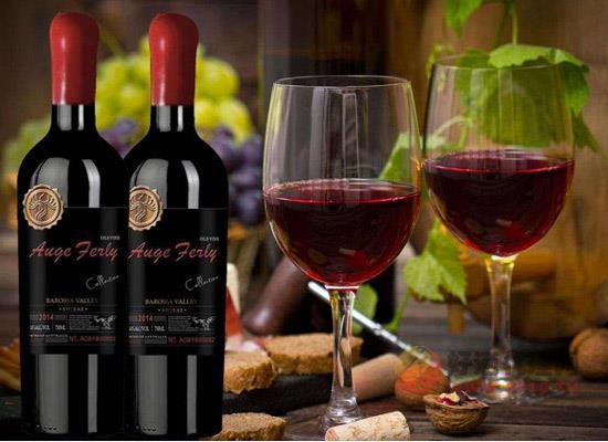 蠟封的葡萄酒很好嗎,蠟封有什么作用
