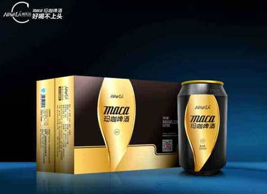 瑪咖啤酒的功效與作用有哪些,喝了瑪咖啤酒有什么效果