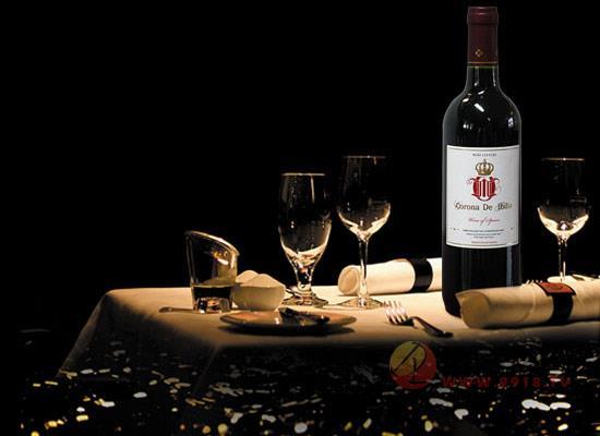 750ml王朝干紅葡萄酒怎么樣,酒水特點有哪些