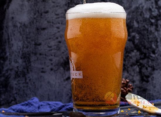 美式淡色艾尔啤酒怎么样,畅享佳酿的不二选择