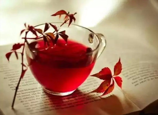 红曲酒是什么酒,红曲酒好喝吗