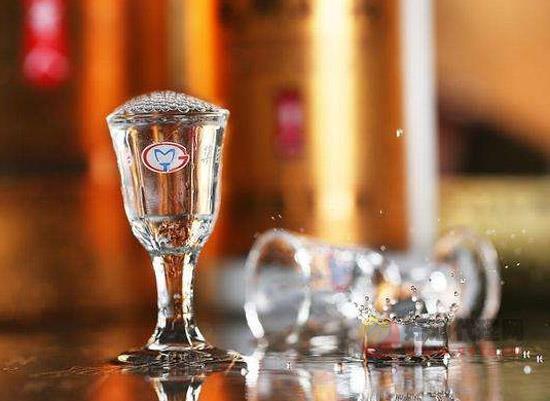 醬香到底是什么香,醬香型白酒常見的五個知識點
