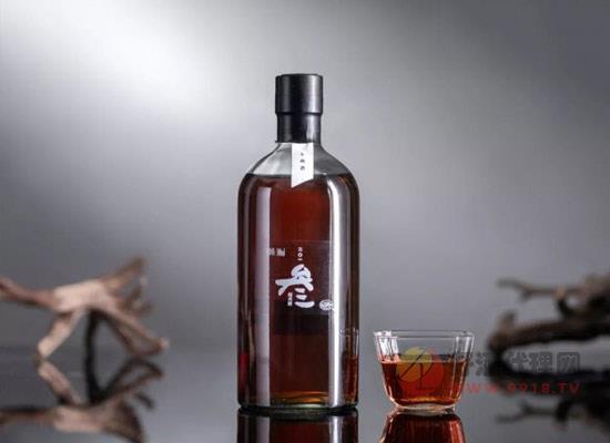 什么是生藏酒,生藏酒的特色有哪些