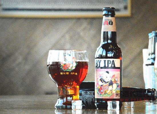 GAO高大師精釀啤酒怎么樣,高大師啤酒好喝嗎