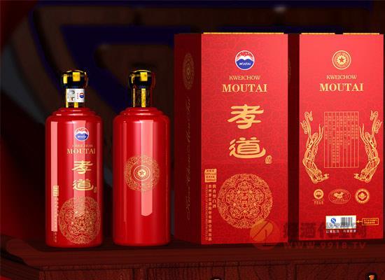 """清明節與""""孝道酒""""有什么關系,孝道酒的由來有哪些"""