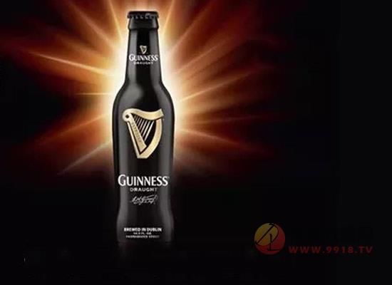格林王主教黑啤酒好喝吗,饮用场景有哪些