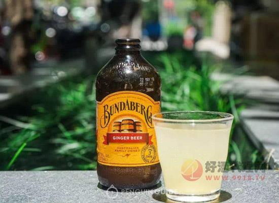 姜汁啤酒好喝嗎,生姜加啤酒有什么效果