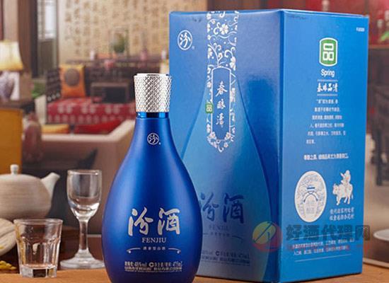 酒水行业如何做酒水营销,这八大策略一定要get到