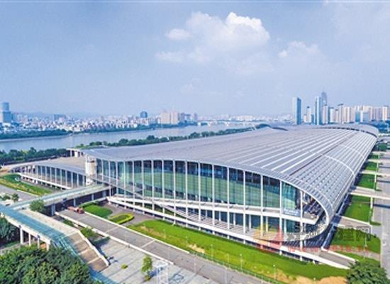 北京國際食品飲料及餐飲博覽會規模變遷