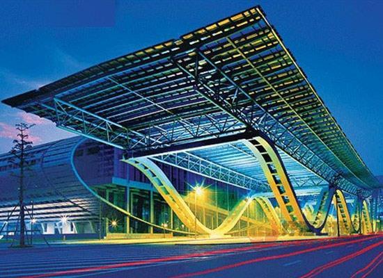 北京國際食品飲料及餐飲博覽會展會主要展品