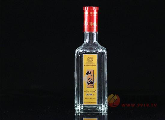 雙溝酒業加盟條件有哪些,市場優勢怎么樣
