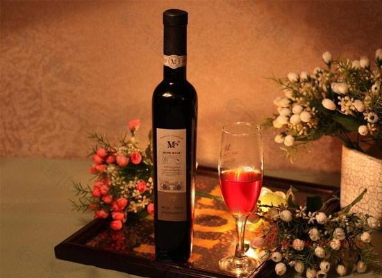 葡萄酒颜色与年限有关系吗,葡萄酒颜色历程大揭秘