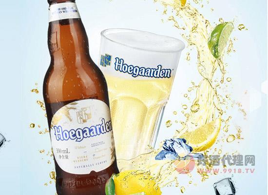 福佳白啤度數高嗎,福佳白啤多少度后勁大嗎