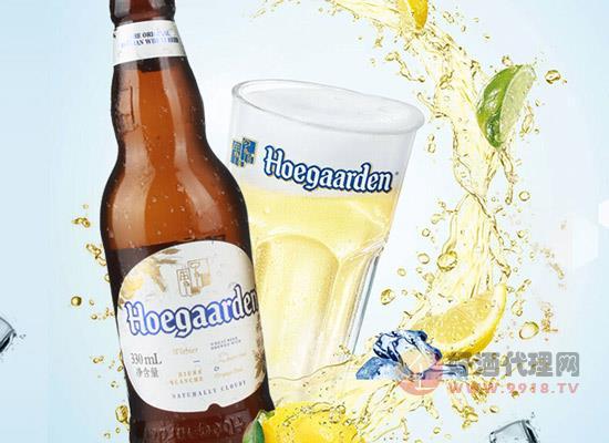 福佳白啤價格,福佳白啤酒330ml多少錢一箱