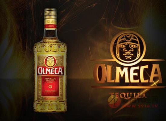 龍舌蘭酒價格怎么樣,墨西哥好運龍舌蘭酒一瓶多少錢