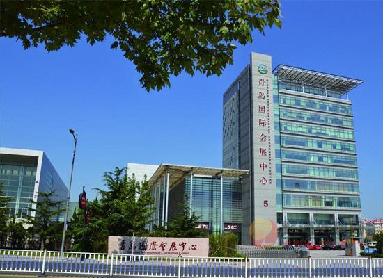 2020第4屆中國高端酒展覽會優勢