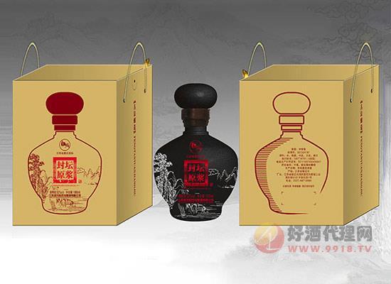 双沟系列酒有哪些,盘点江苏双沟酒系列产品