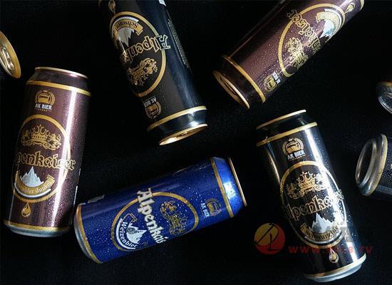 凱撒王5升白啤酒多少錢,價格怎么樣