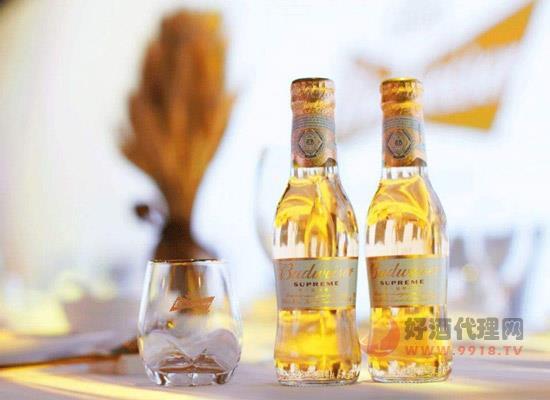 特小瓶啤酒有哪些,200ml小瓶啤酒介紹