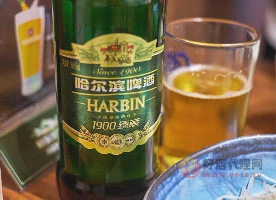 青島麥香小瓶啤酒,青島麥香啤酒怎么樣