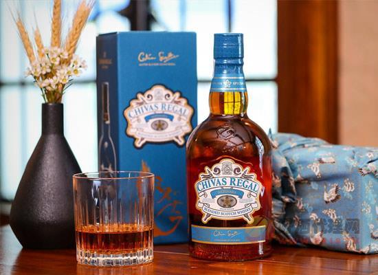 威士忌的特色是什么,饮用方法有哪些