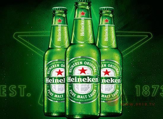 啤酒小瓶多少毫升,小瓶裝與大瓶裝有何不同