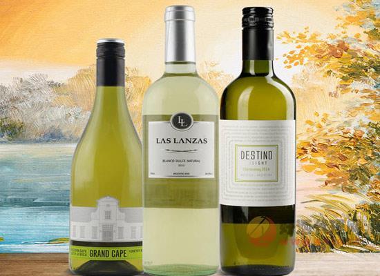 什么是特浓情葡萄酒,浅析特浓情葡萄酒的身世之谜
