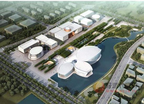 2020山東省糖酒會舉辦時間