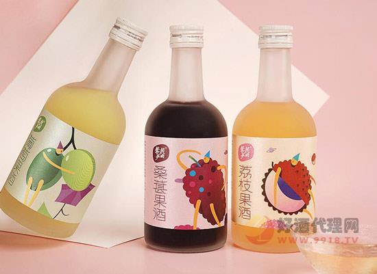 花田巷子米酒評價,陜西花田巷子米酒好喝嗎