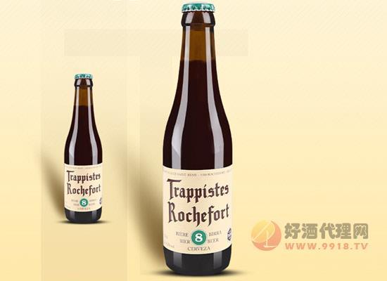 罗斯福8号啤酒的特点是什么,为什么深受消费者喜爱